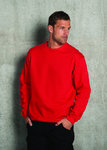 Russel 013M Workwear Sweater