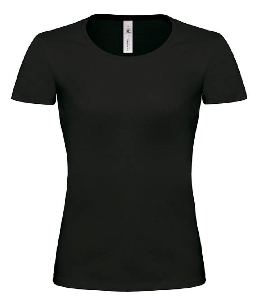 B&C | Exact Top / women