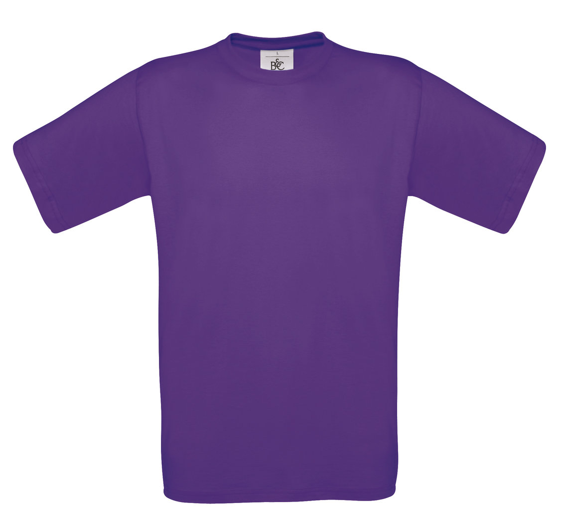 8509618c928e8e 10er Pack B C Exact 190 T-Shirt Heavy Qualität günstig